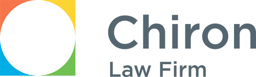 Chiron Law Firm